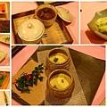 客人城餐廳2.jpg