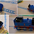 湯瑪士小火車2.jpg