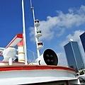 船遊高雄港8