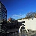 2013鶯歌陶瓷博物館4