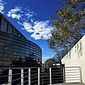 2013鶯歌陶瓷博物館6
