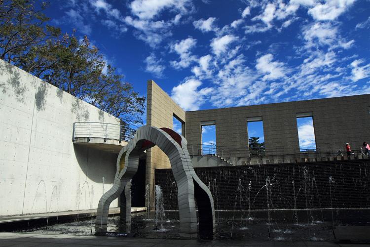2013鶯歌陶瓷博物館14