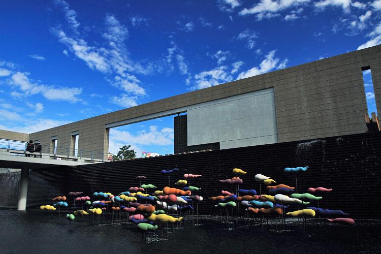 2013鶯歌陶瓷博物館16