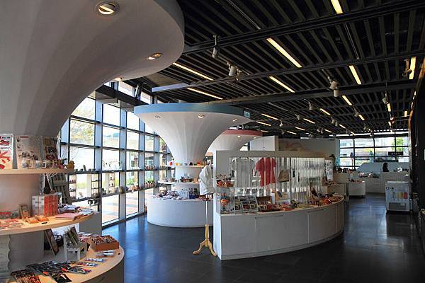 2013鶯歌陶瓷博物館19