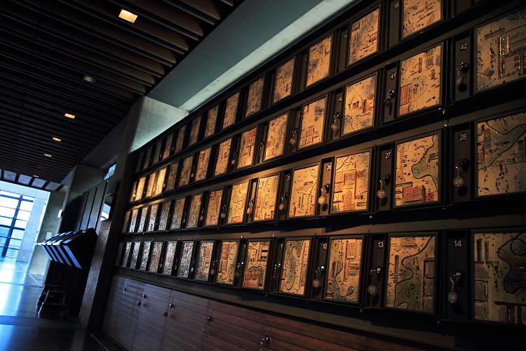 2013鶯歌陶瓷博物館23