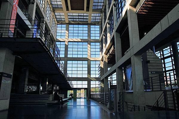 2013鶯歌陶瓷博物館22