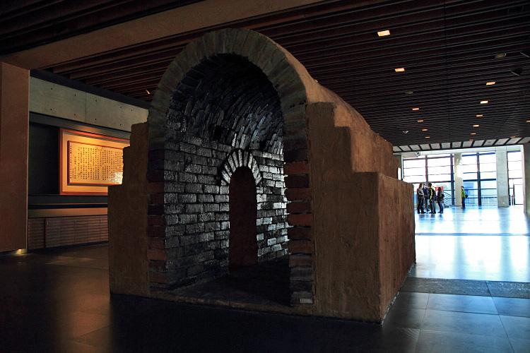 2013鶯歌陶瓷博物館24