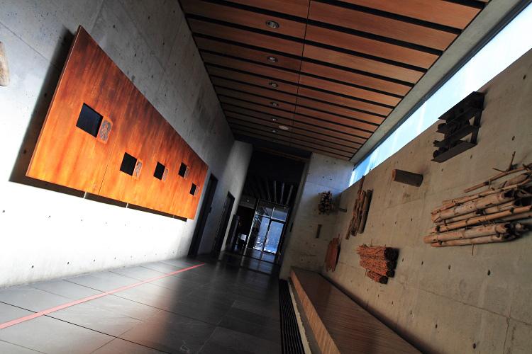 2013鶯歌陶瓷博物館25