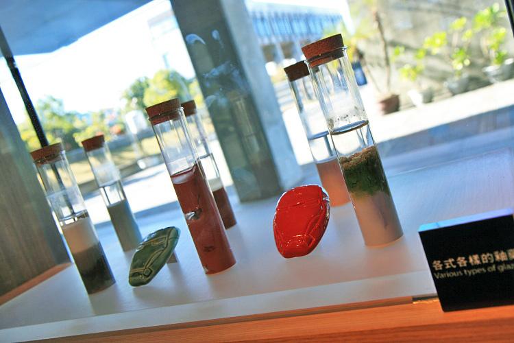 2013鶯歌陶瓷博物館27