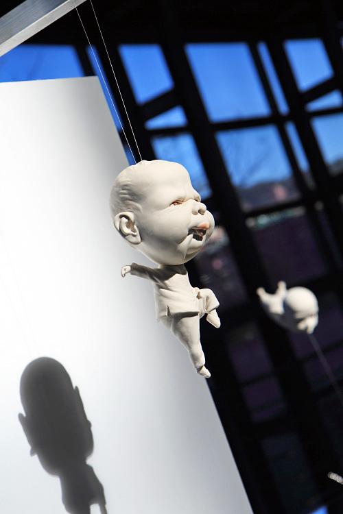 2013鶯歌陶瓷博物館29
