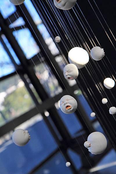 2013鶯歌陶瓷博物館30