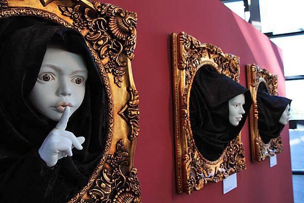 2013鶯歌陶瓷博物館31