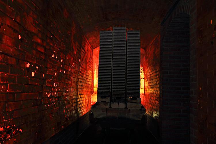 2013鶯歌陶瓷博物館34