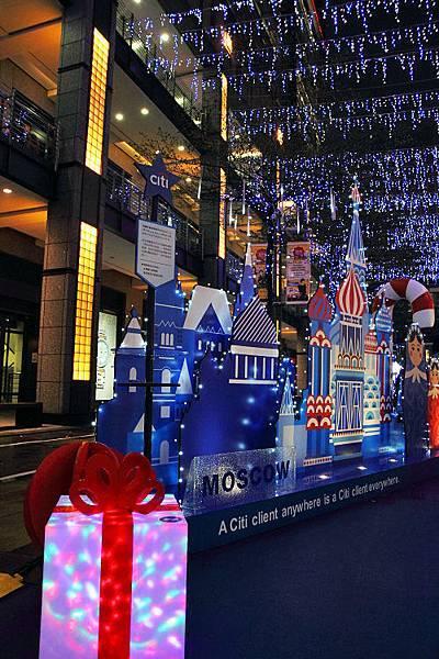 2013台北聖誕夜4