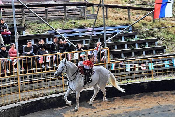 2013清境農場47