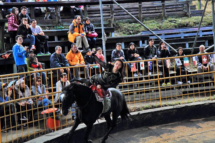 2013清境農場53