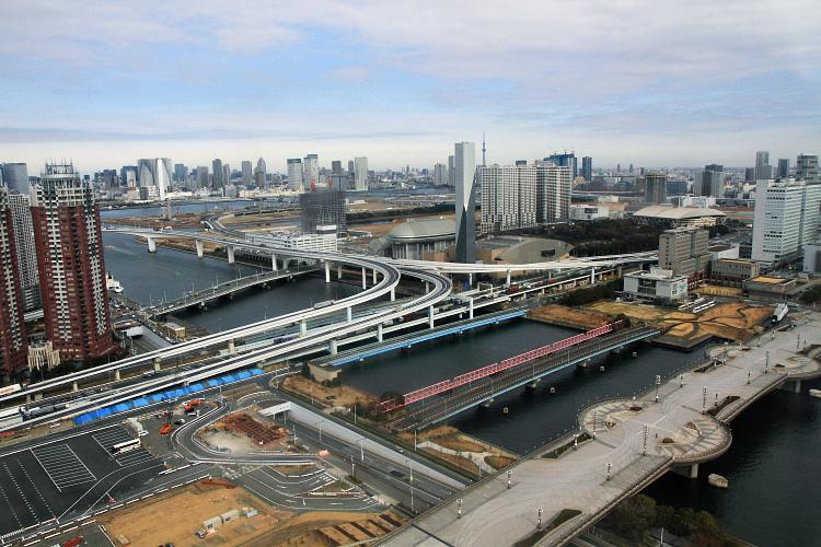 東京自由行1a.JPG
