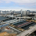 東京自由行0.JPG