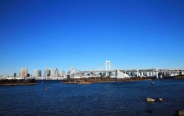 東京自由行2