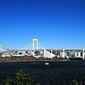 東京自由行10