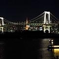 東京自由行18