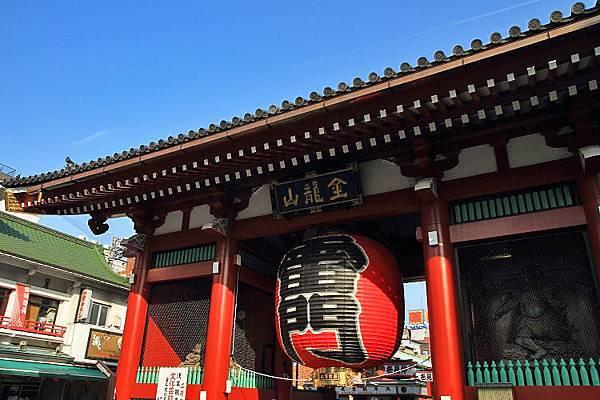 東京自由行34