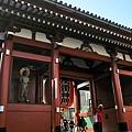 東京自由行39