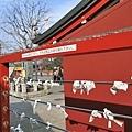 東京自由行55