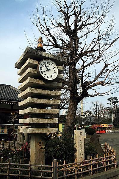 東京自由行69