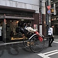 東京自由行77