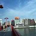 東京自由行79