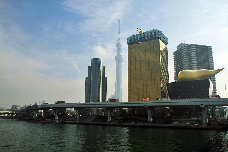 東京自由行78