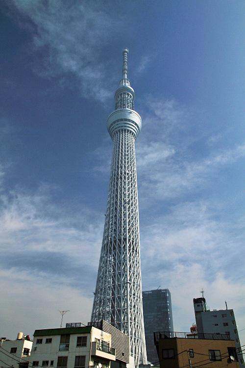 東京自由行83