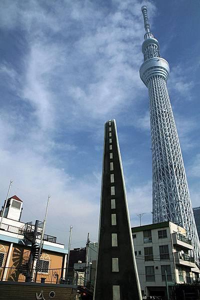 東京自由行87