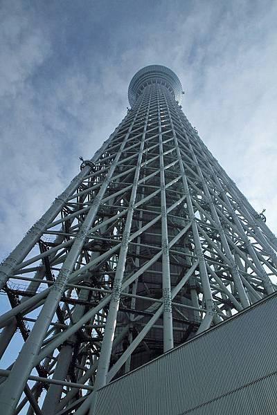 東京自由行89