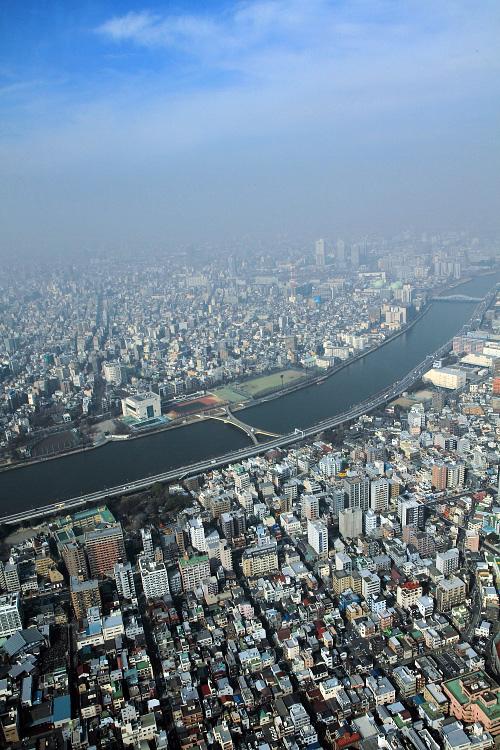 東京自由行97