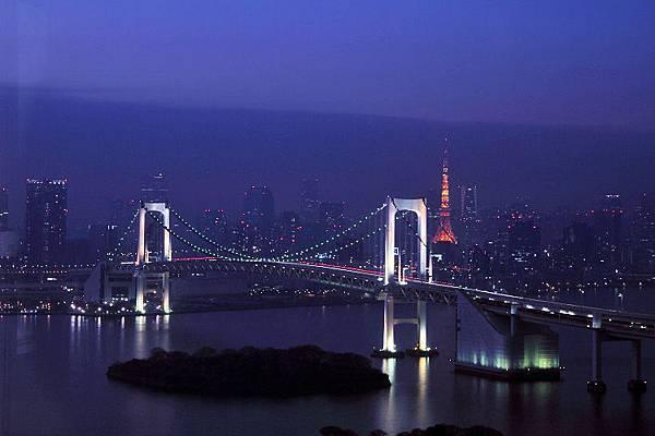 東京自由行160