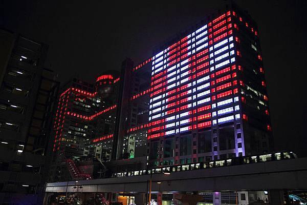 東京自由行168