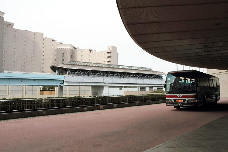 東京自由行171