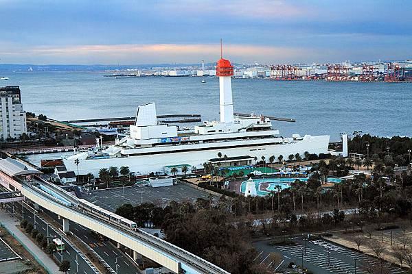 東京自由行178