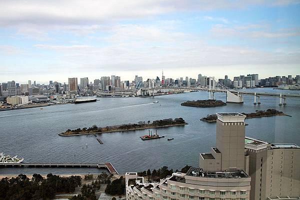 東京自由行187