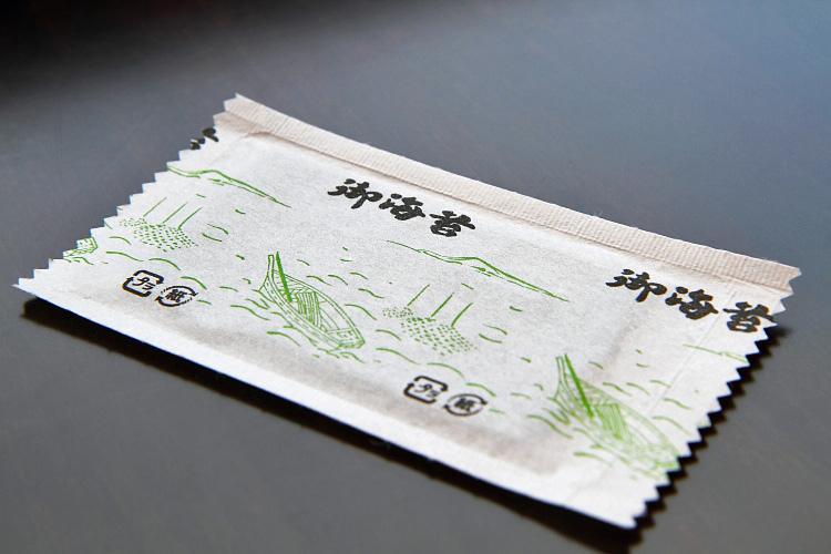 東京自由行194