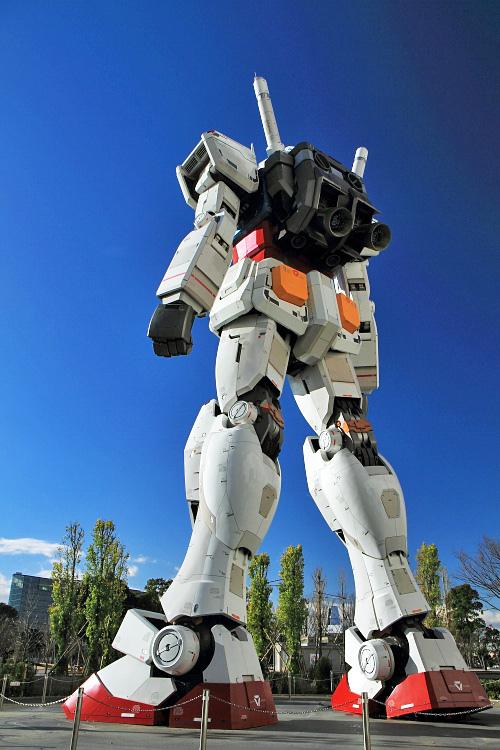 東京自由行209