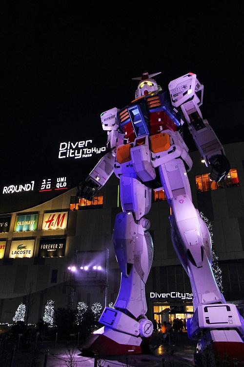 東京自由行215