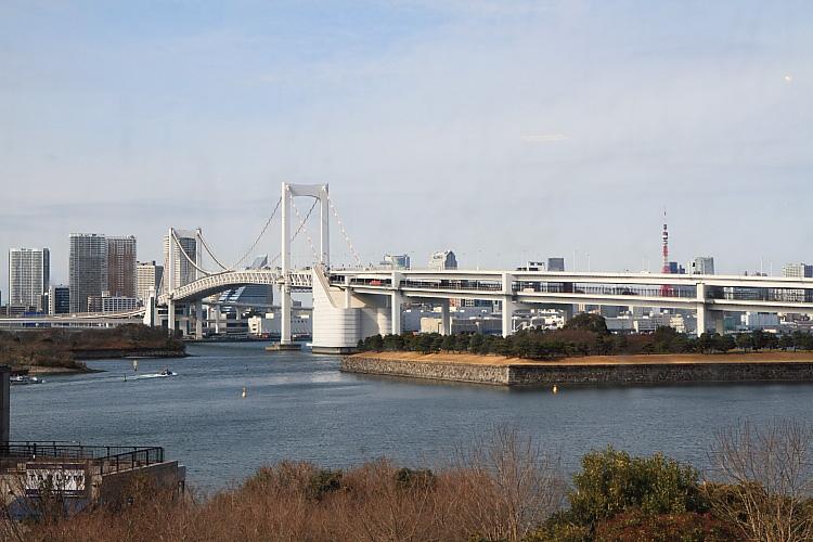 東京自由行438