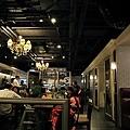 凱薩帝義式餐廳13.JPG