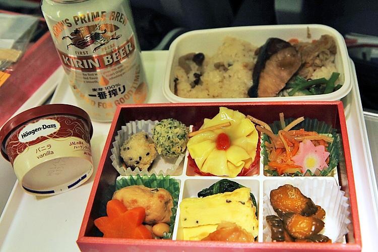 東京自由行479