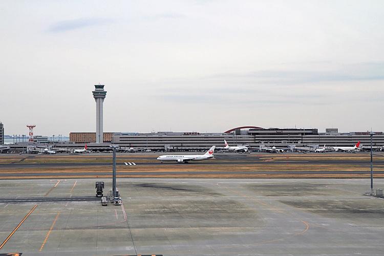東京自由行490