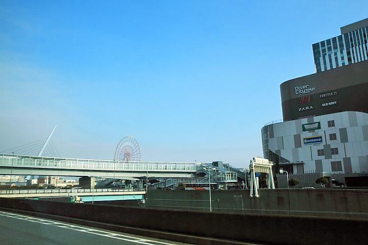 東京自由行526