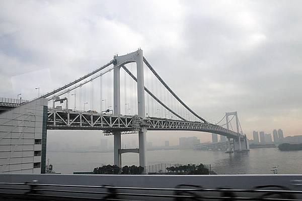 東京自由行528